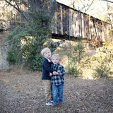 Photo for Babysitter Needed For 2 Children In Plymouth
