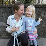 Photo for In-home Nanny For Infant And Toddler