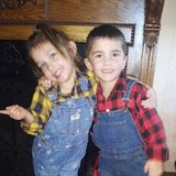 Photo for Babysitter Needed For 2 Children In Los Feliz  $15-20 An Hour
