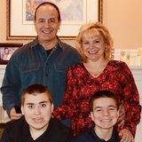 Photo for Needed Special Needs Caregiver In Palatine