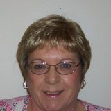Photo for Looking For A Dependable House Cleaner For Senior Couple In Lenox