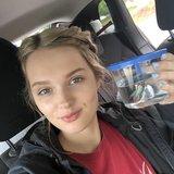 Lillyth B.'s Photo