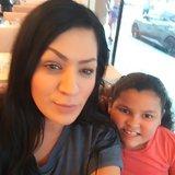 Grisela S.'s Photo