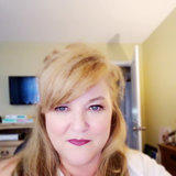 Photo for Looking For A Math Tutor In Sand Springs