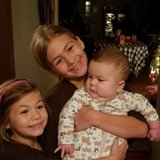 Photo for Babysitter Needed For 3 Children In Montverde.