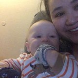 Photo for Babysitter Needed For 2 Children In Yelm.
