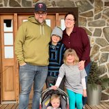 Photo for Nanny Needed For 3 Children In South Minneapolis