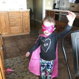 Photo for Babysitter/Part Time Nanny Needed For 1 Child In Pittsburgh