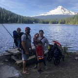 Photo for Babysitter Needed For 3 Children In Lake Oswego.