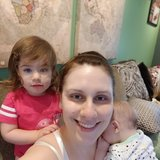 Photo for Nanny Needed For 2 Children In Pittsburgh