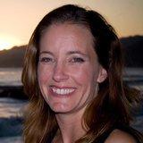 Stephanie J.'s Photo