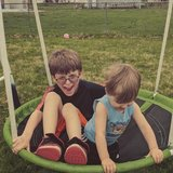 Photo for Caring, Energetic Babysitter Needed For 2 Children In Middletown