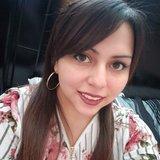 Vanessa I.'s Photo
