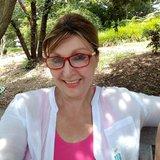 Sylvia V.'s Photo