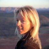 Heather K.'s Photo