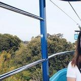 Talia K.'s Photo