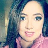 Sophia G.'s Photo