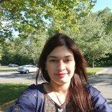 Komal R.'s Photo