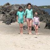 Photo for Patient, Responsible Babysitter Needed For 3 Children In Lenox