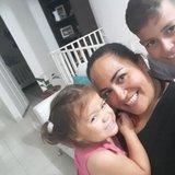 Alejandra R.'s Photo