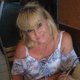 Karyn E.'s Photo