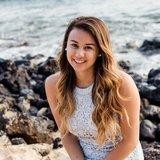 Lauren L.'s Photo