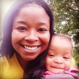 Photo for Caring, Responsible Nanny Needed For 1 Child In Danville
