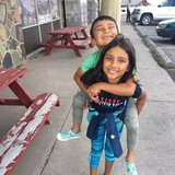 Photo for Morning Assistance Needed In NE Seattle - Getting Kids To School, Laundry, Light Housekeeping