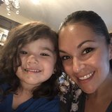 Photo for Babysitter Needed For 1 Child In Newhall