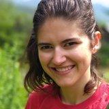 Alyssa M.'s Photo