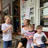 Photo for Nanny Needed, Part Time, 3 Children In Needham