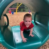 Photo for Driver To And From Preschool For 1 Child (M-F) $10/day
