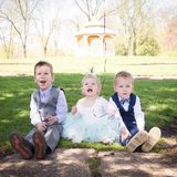 Photo for Nanny Needed For 3 Children In New Lenox.