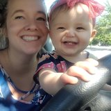 Photo for Nanny Needed For 1 Child In Waynesville