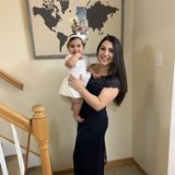 Photo for Nanny Needed For 1 Child In Tinley Park