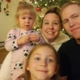 Photo for Babysitter Needed For 2 Children In Silverdale.