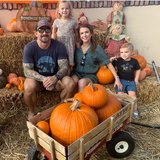Photo for Fun, Young Family Looking For Full Or Part Time Nanny In Ft Lauderdale