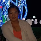 Uyanga S.'s Photo