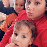 Photo for Caring Date Night/Day Date Sitter Needed For 2 Children In Silverdale