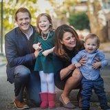 Photo for Weekend Mothers Helper Needed For 2 Children In Philadelphia