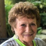Photo for Care Needed For My 81year Old Mother