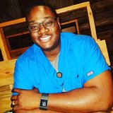 Antwone P.'s Photo