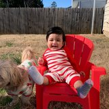 Photo for Nanny Needed For 2 Children In Winston Salem