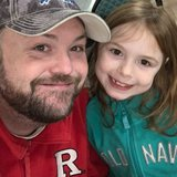 Mike R.'s Photo