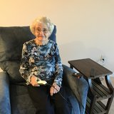 Photo for Companion Care Needed For My Mother In Cape Coral