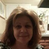 Ekaterini P.'s Photo