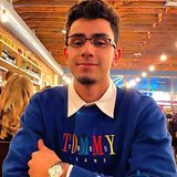 Andres F.'s Photo