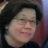 Antonette G.'s Photo