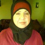 Hasna W.'s Photo