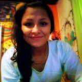 Astrid C.'s Photo
